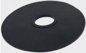 天然橡胶制品常用配合体系