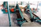 普通轮胎胶粉生产线