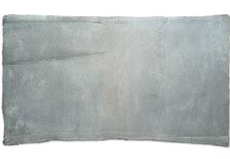 白灰色三元乙丙再生胶