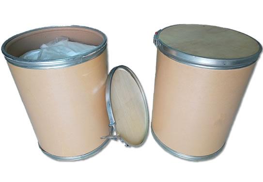橡胶除味剂桶装