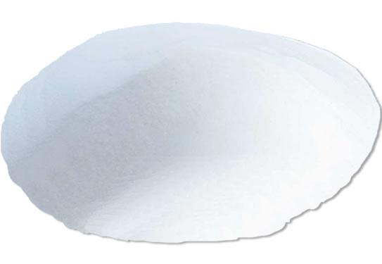 白丁腈胶粉