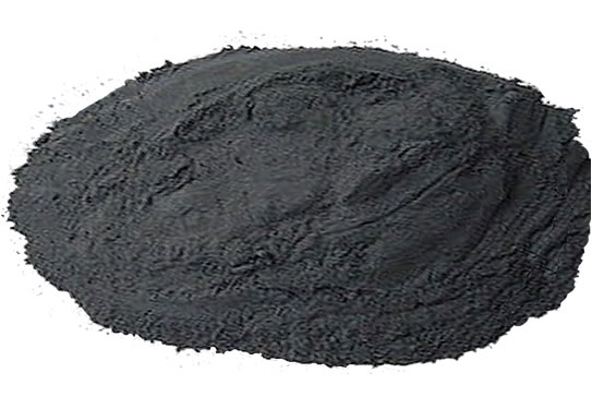 黑丁腈胶粉