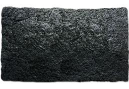 黑色复合天然胶