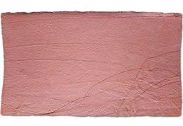 红色乳胶再生胶80%