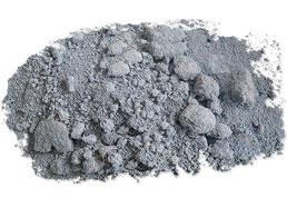 沥青改性丁腈胶粉