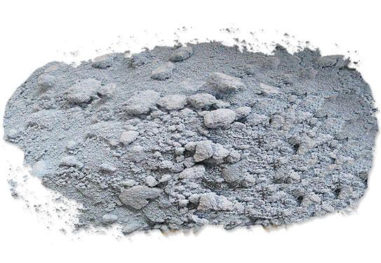 沥青改性胶粉细节