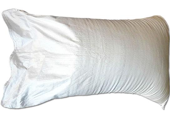 沥青改性胶粉包装