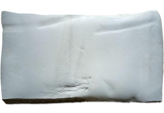 异戊二烯再生胶正面