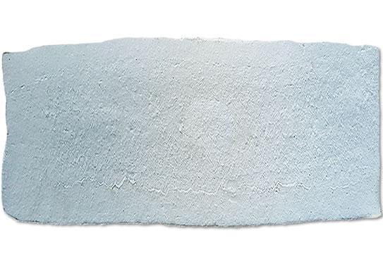 异戊二烯再生胶切面