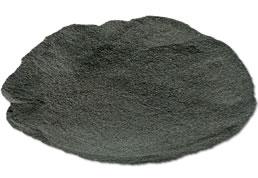 低价杂色废旧轮胎胶粉