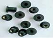 无味型橡胶制品用再生胶